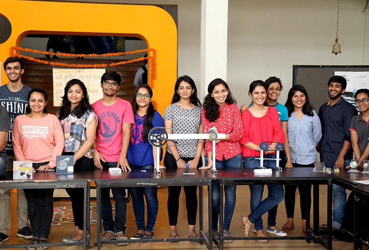 Car Design Institute In India Transportation Design Courses Adorable Furniture Design Course